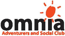 Omnia Adventurers and Social Club